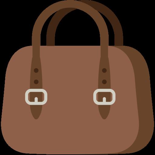 Sac À Main Transparent : sac main emoji ~ Melissatoandfro.com Idées de Décoration
