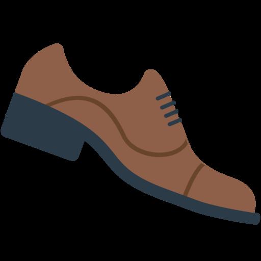Synonym Tennis Shoe