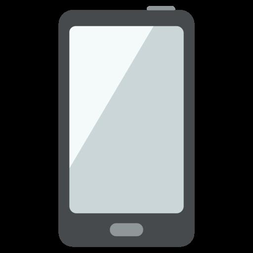 Resultado de imagen para emojis telefonos