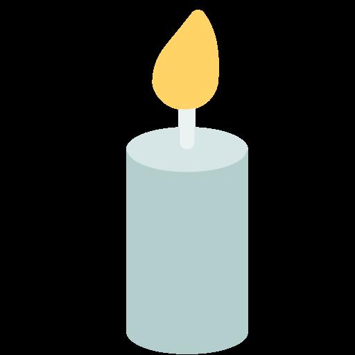 Candle Emoji Database Of Emoji