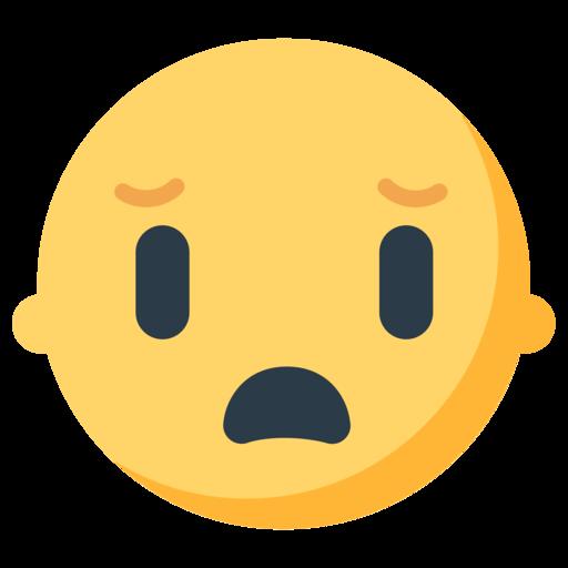 Cat With Heart Eyes Horns Emoji