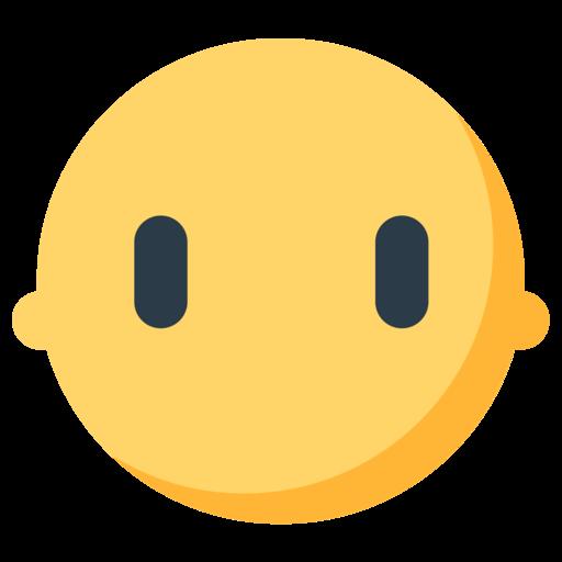 emoji Gesichter Bedeutung