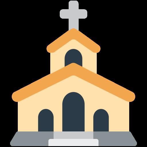 iglesia emoji cross clip art for kids cross clip art for kids