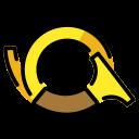 OpenMoji 12.2