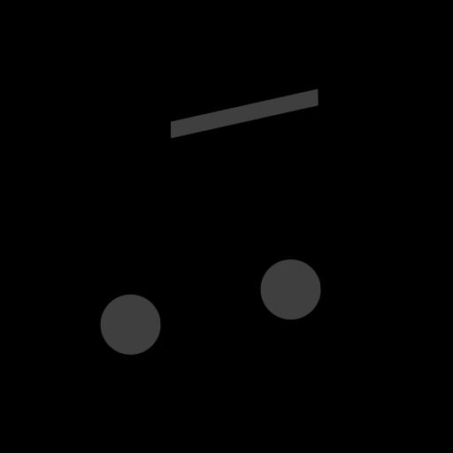 🎵 Note De Musique Emoji