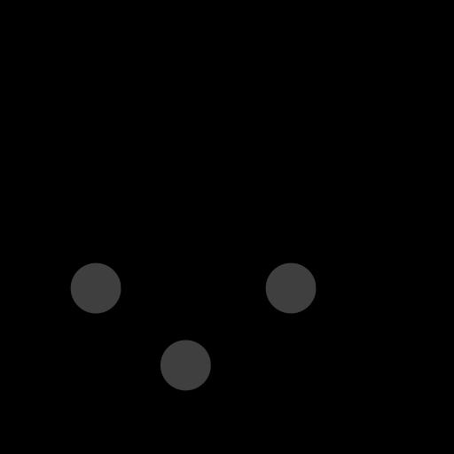 Notes De Musique Emoji
