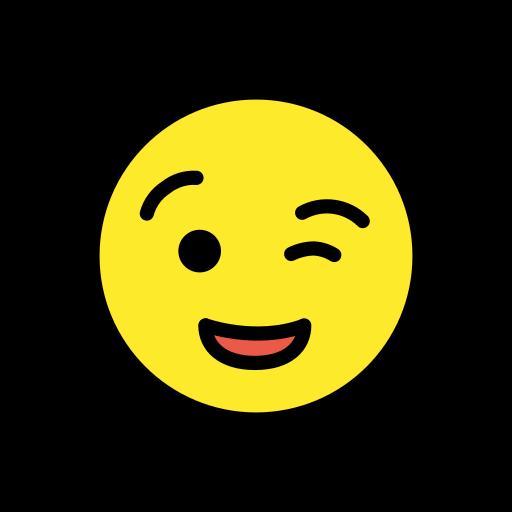 Kopieren zum smileys kostenlos zeichen Smileys Zum