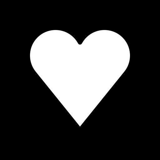 Zum kopieren herzen Herzchen Kopieren