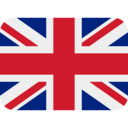 🇬🇧 Flag: United Kingdom Twitter