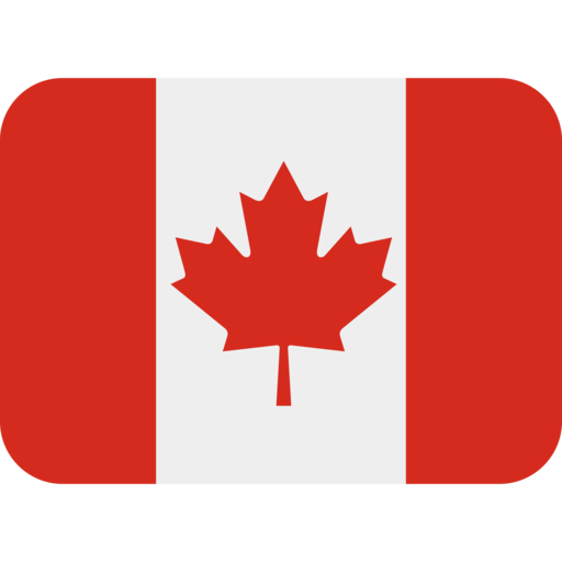 flag canada emoji. Black Bedroom Furniture Sets. Home Design Ideas