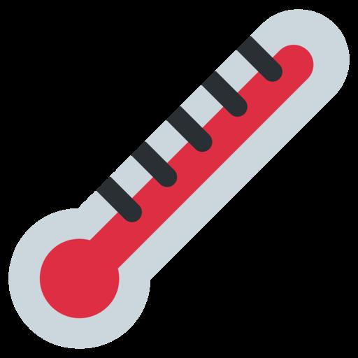 Termometro Explotando – Clique aqui e conheça as características e os tipos de termômetros!