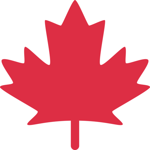 Image result for maple leaf icon png