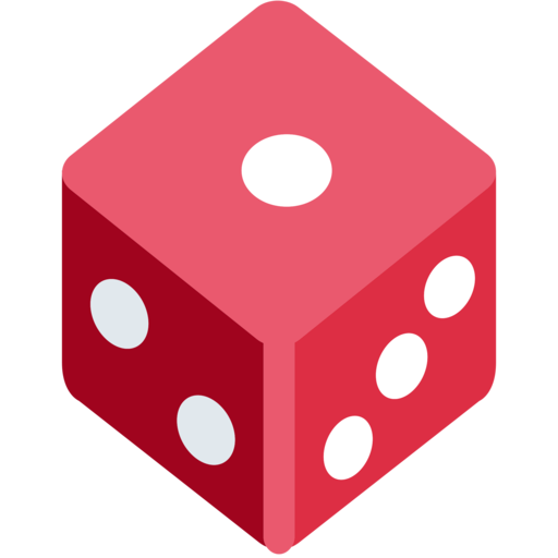 ruby on rails | PHP | Software Arkitektur | Software ...