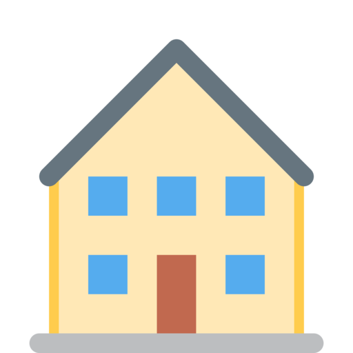 Image result for house emoji