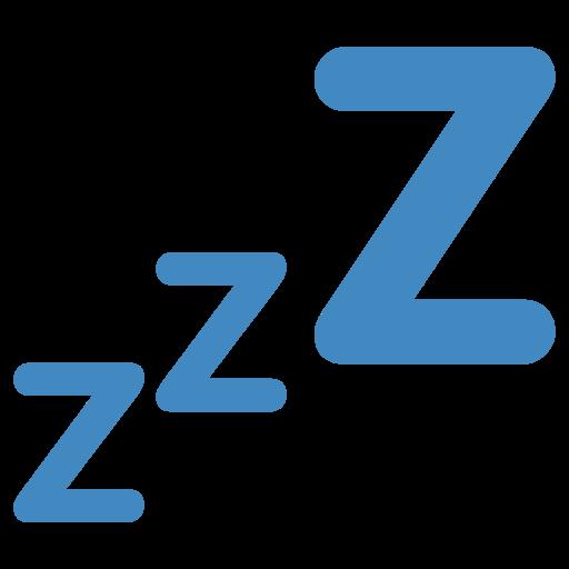 Resultado de imagem para sono emoji