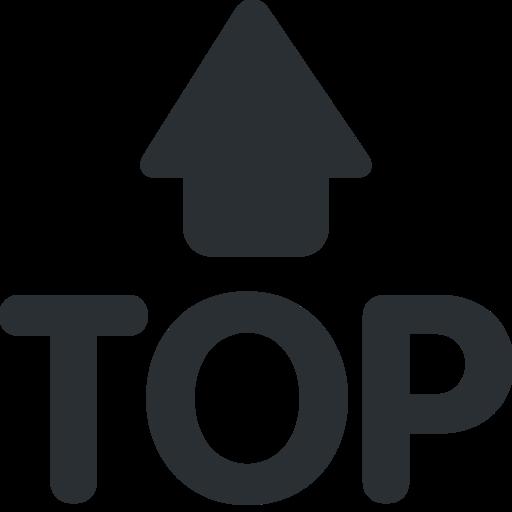 Resultado de imagen de simbolo top