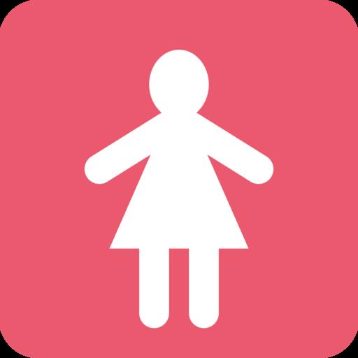 Se al de aseo para mujeres emoji for Que significa wc