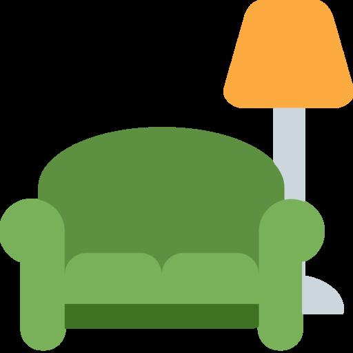 Sofa Emoji Savae Org