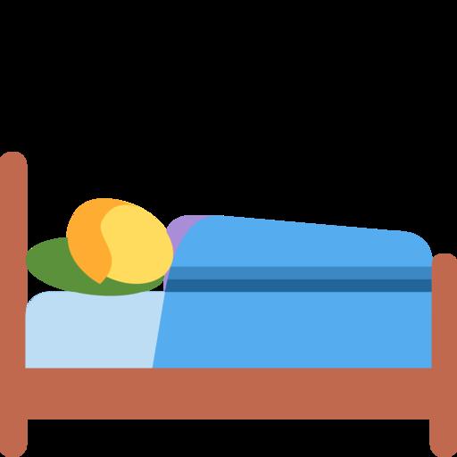 Cc dormida en hotel su amante la filmo - 3 7