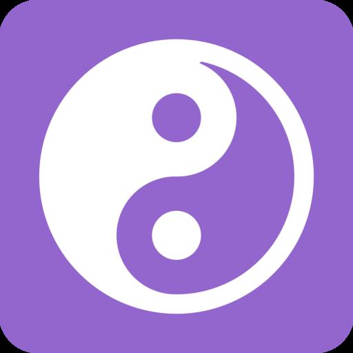 emoji yin yang is there a yin yang emoji emoji world. Black Bedroom Furniture Sets. Home Design Ideas