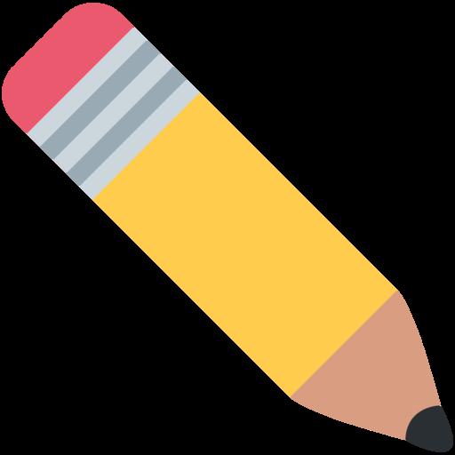 emojiterra
