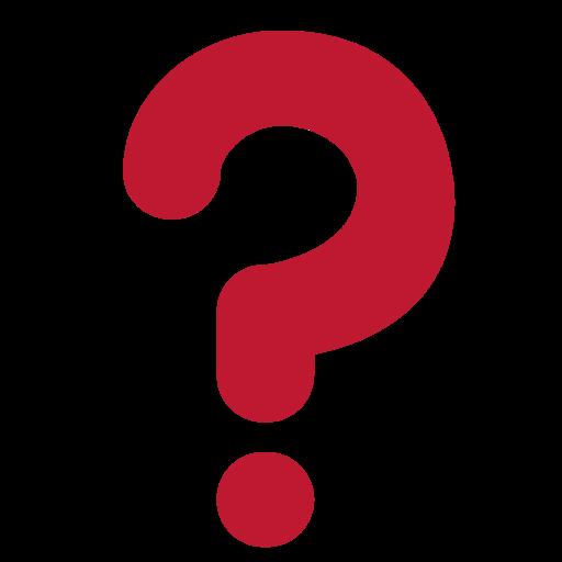 Point D'interrogation Emoji | Copier & Coller ...