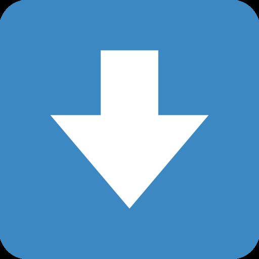 Resultado de imagen para flecha abajo