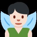 Twitter (Twemoji 11.1)