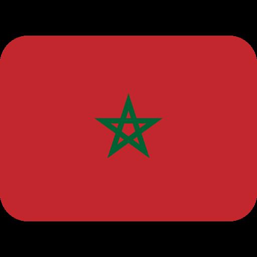 """Résultat de recherche d'images pour """"maroc drapeau emoticone"""""""