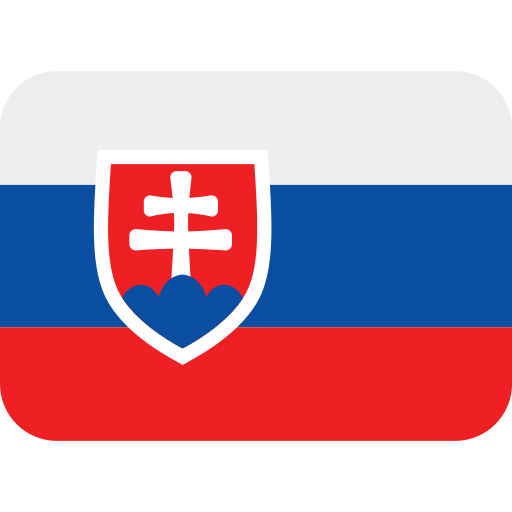Image result for emoticon flag slovakia