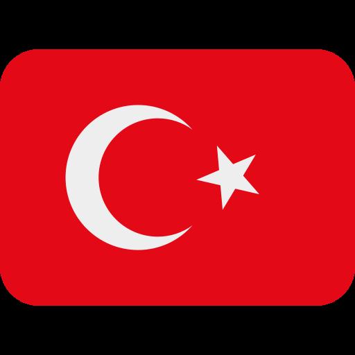 """Résultat de recherche d'images pour """"turquie drapeau emoticone"""""""