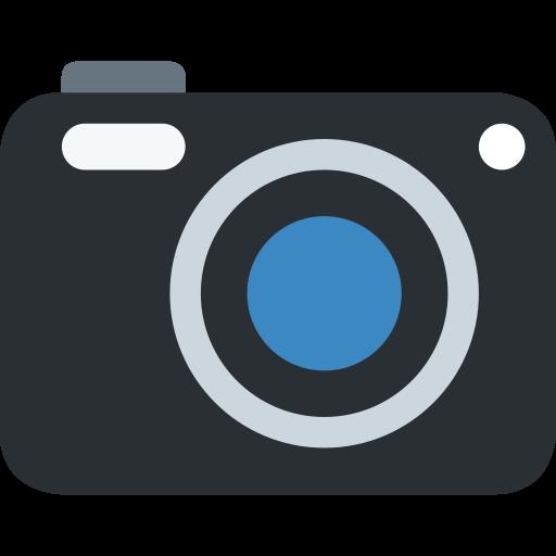 Resultado de imagen para imagen emoticon camera