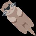 🦦 Otter; Twitter v12.0