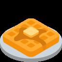 🧇 Waffle; Twitter v12.0