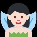 Twitter (Twemoji 12.0)