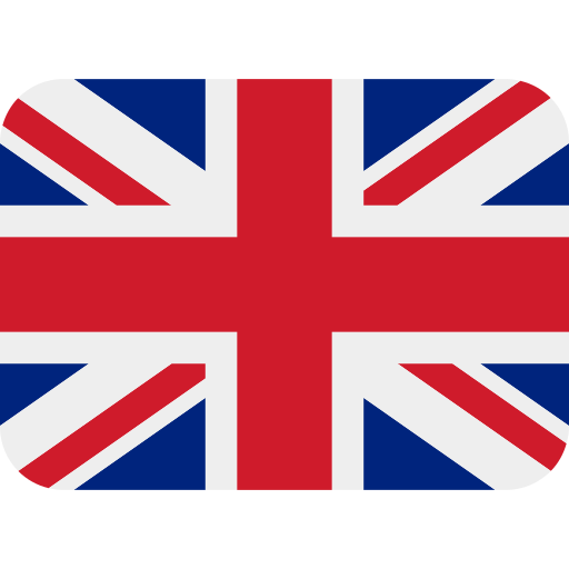 Image result for uk flag emoji png""