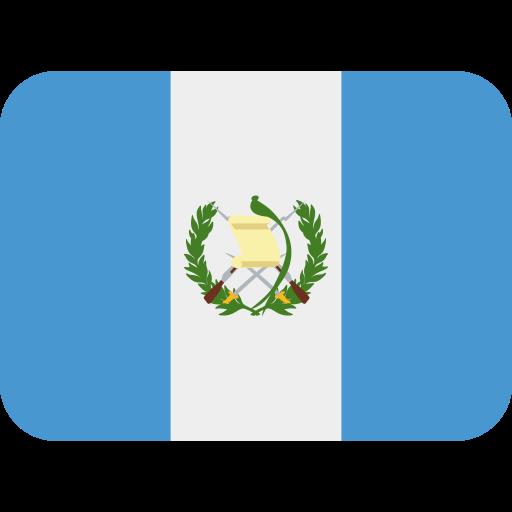 banderas de centroamerica y su significado