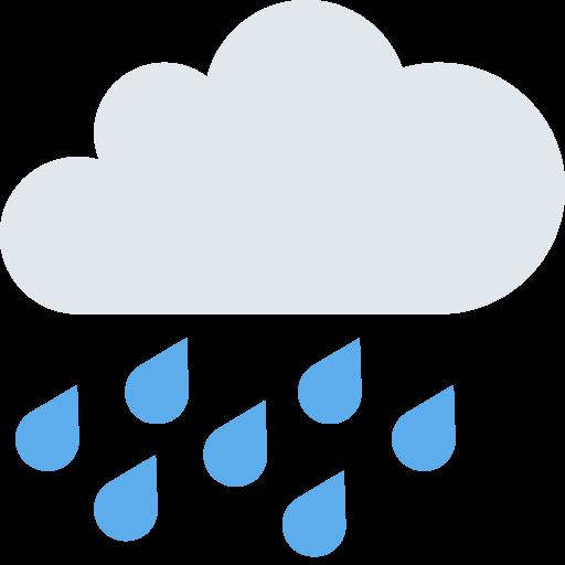 Resultado de imagen para emoji lluvia png