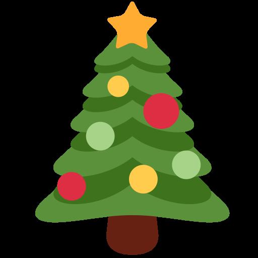 Bildergebnis für emoji weihnachten