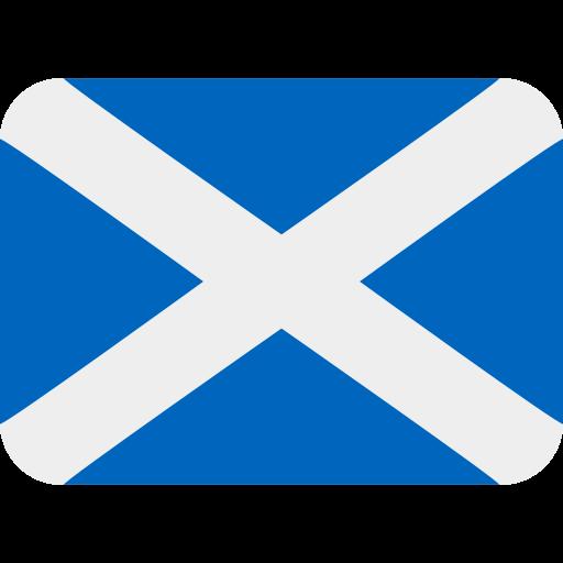 """Résultat de recherche d'images pour """"flag emoji scotland"""""""