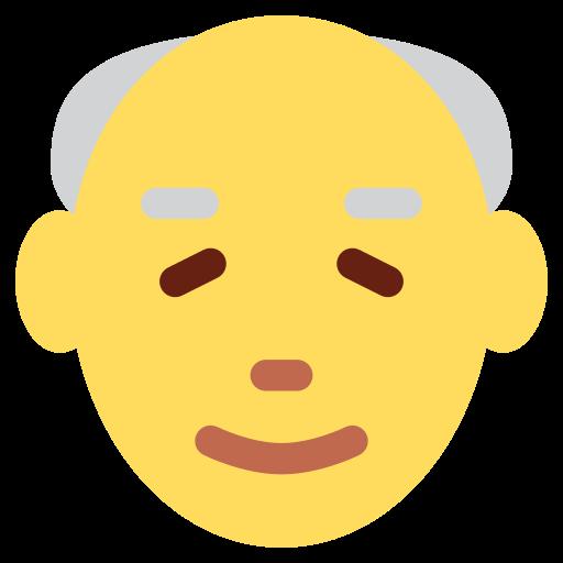 Emoji Opas