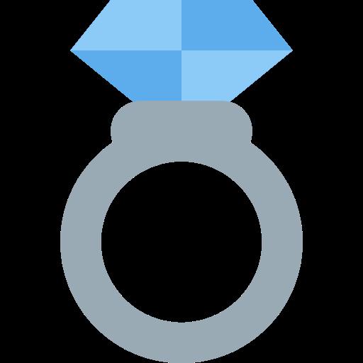 💍 Ring Emoji