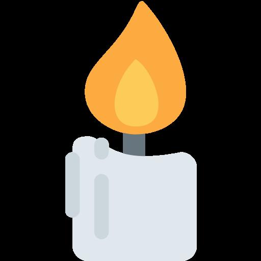 🕯️ Candle Emoji