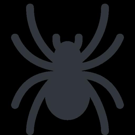 🕷️ Spider Emoji
