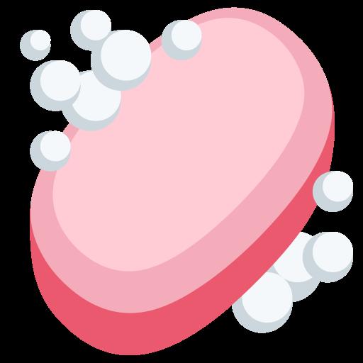 🧼 Soap Emoji