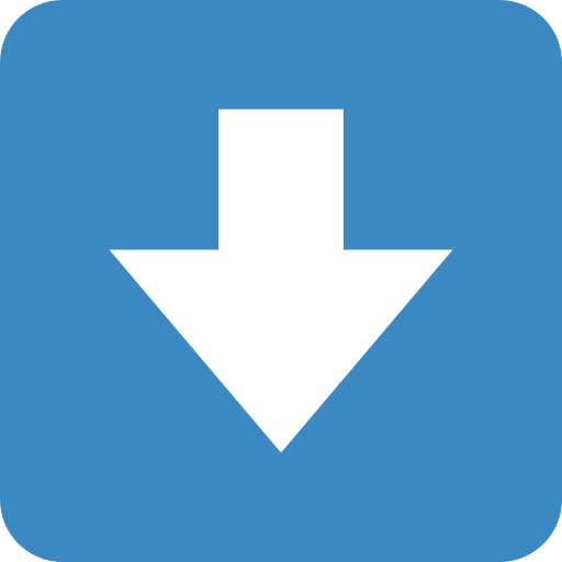 ⬇️ Freccia Rivolta Verso Il Basso Emoji