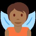 Twitter (Twemoji 13.0)
