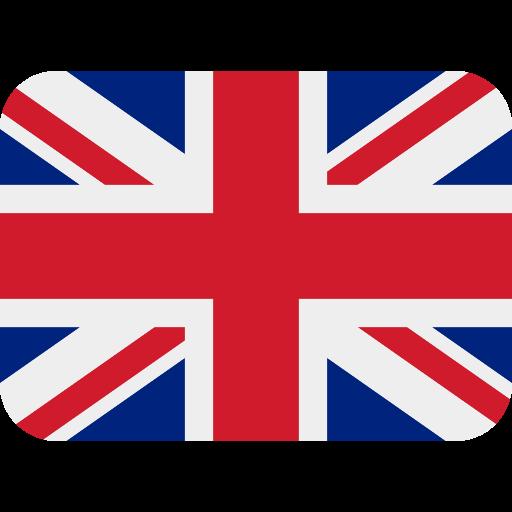 🇬🇧 Flag: United Kingdom Emoji