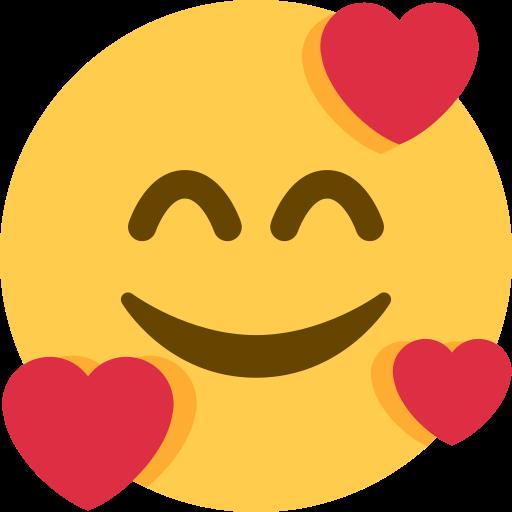 Smiley bedeutung kuss Emoji Bedeutung: